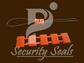 CRIMP SEALS - S SEGEL METER, PLN, PDAM,