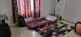 1 Room in 3BHK Appartment