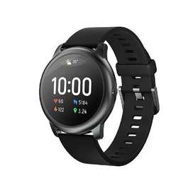 Buy Best Haylou Solar LS05 Smart Watch - Delivery All over Pakistan