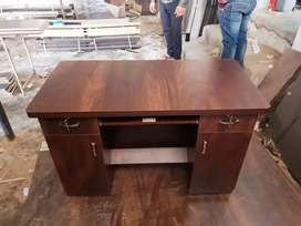 Study table cum Working table factory sale