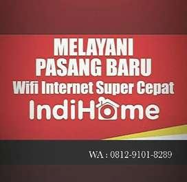 promo wifi indihome layanan super cepat dan melesat