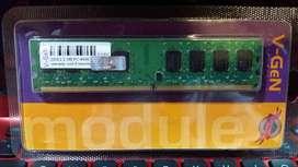 Ram PC Vgen ddr2
