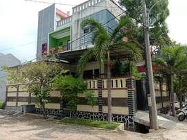 Rumah Murah Di jual Cepat area Kelapa Gading Jakarta Utara