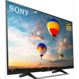 OFFER ON SONY BRAVIA 32 INCH SMART LED TV HD WITH WARRANTY ONLY  13499