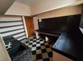 1bhk  house for rent in Mahantesh Nagar BELGAUM at Ground Floo