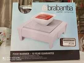 40% off on kitchen appliances