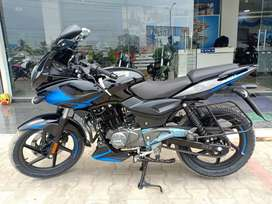Brand new play11111pulsar220only chennai costmar