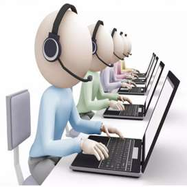 If you are job less don't very bpo telecaller vacancy avelable in jio
