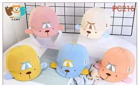 Baby product available best price