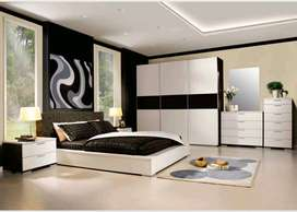 Luxurious 2.5 BHK Apartment for sale in Bangalore Shanti Nagar