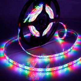 LED Strip SMD Flexible Strip Light with Remote
