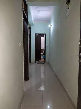 TWO BHK AND ONE BHK FULLY FURNISHED FLATS  FOR RENT IN NEWASHOK NAGAR