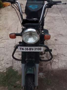 Price :19,500, cheeran manager, Coimbatore