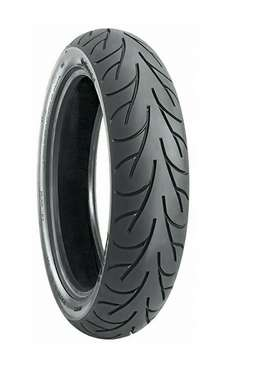110/70-17 Tubeless Front Tyre