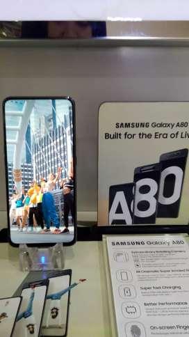 Kredit Hp Samsung Oppo Vivo Realme