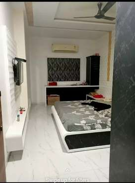 2 BHK FLAT FOR SELL NEAR  CANAL ROAD