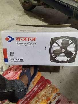 Bajaj Exhaust fan 300 mm