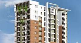 Near Highway, Flats Are Available At Kurmannapalem