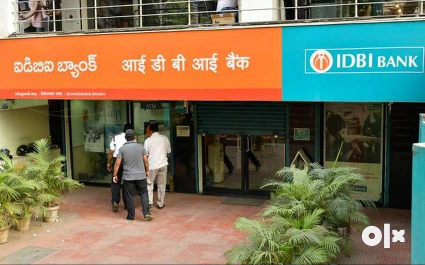 IDBI process urgent job openings- KYC verificationCCE & Backend in NCR 0