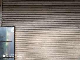 "12""30 shop available in district centre main road jawahar nagar"