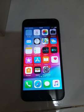 Iphone 6 64 gb murah original