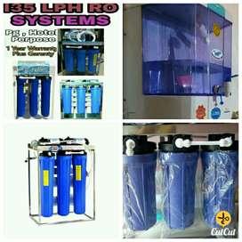Water Purifier wholesale price in Aqua Fresh