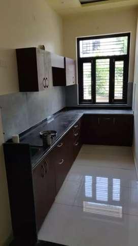 Very luxurious 98 gaj duplex villa near mansarovar