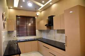 Ready to Move 3 BHK available on VIP Road