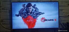 Game xbox one starwars gears 5