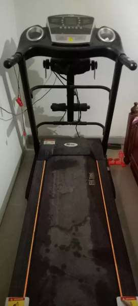 Tradmill(walker) for sell