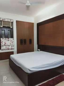 3bhk society flat sector 22 Dwarka  Delhi