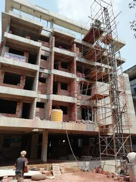 Apartment available for sale ,Bookings started with special offer