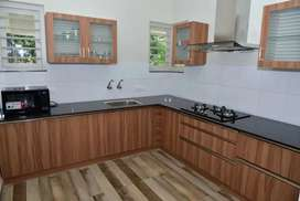 3 bhk house for sale at Chandrangar
