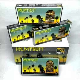 Palm Frutt Tunisia