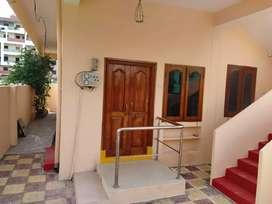 House for sale lb nagar