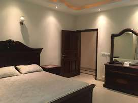 Best Options For House Is Available For Rent In DHA Defence