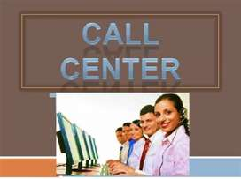 HAND TO HAND JOINING IN BPO KPO CALLING CENTER NO. INTERVIEW