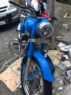 Good condition bike 9sevenfive one two six eight six 06