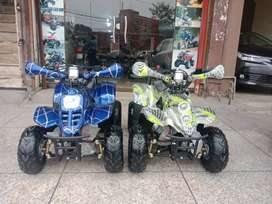 Best Birthday Gifts For Kidz Atv Quad 4 Wheels Deliver In All Pak