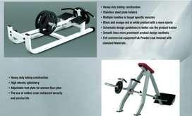 gym setup best se best price me call
