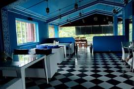 Restaurant For Sale In Koramangla 5th Block