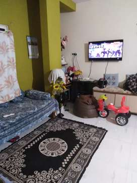 One Bhk house for rent