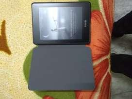 Kindle 10th Gen 6 inch 32 GB