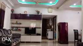 Available for Rent - 2 BHK pragathi nagar near JNTU