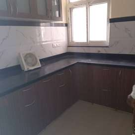 3bhk Furnished Flat In SDC The Destination At Vaishali Nagar