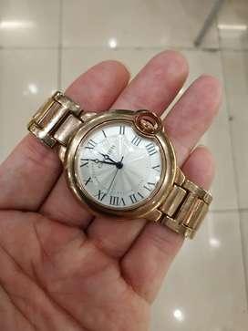 Jam Tangan Wanita Premium
