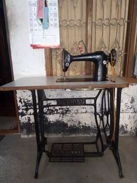 Tailoring Double machine