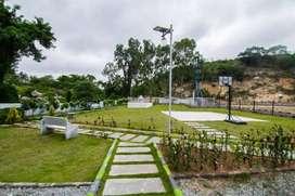 %^BDA Approved 3BHK Luxury Villas%Sale,Kanakpura Road%^In ₹ 1.25Cr