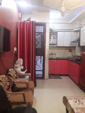 1 bhk in just 16.5 lacs