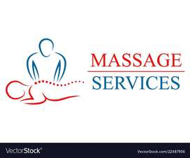 spa services in peshawar